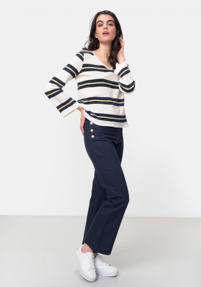 Pantalones de Mujer - Carrefour TEX- página1 c6d1d6572ebb