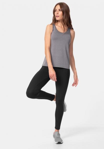a3ac9be6345 Pantalones de Mujer - Carrefour TEX- página1