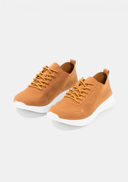 786ef36cae8 Zapatos de Mujer - Carrefour TEX- página1