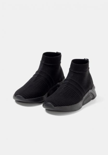 5c8b09e8 Infantil Calzado. Mostrando 21 de 1025 artículos. Zapatilla deportiva  calcetín unisex TEX (Tallas 31 a 39)