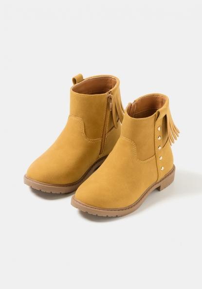 cf3beb5f42b Ofertas en Moda - Tu tienda de ropa online en Carrefour TEX- página1