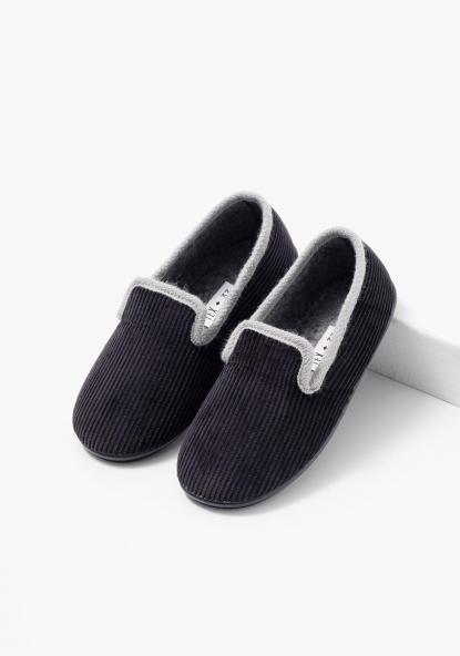 Ofertas en moda tu tienda de ropa online en carrefour tex - Zapatillas casa nino carrefour ...