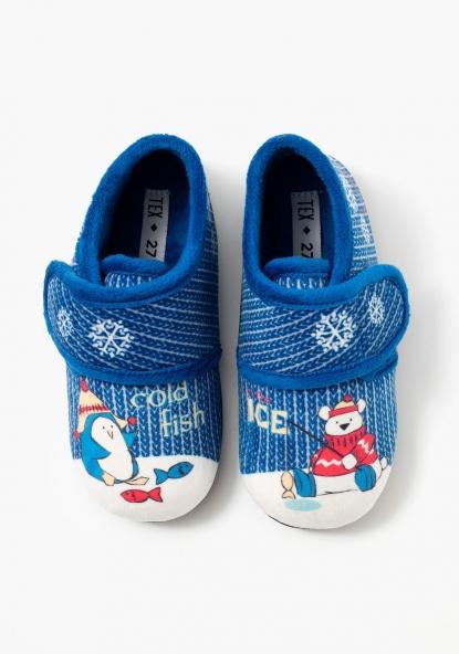En Casa Kiabi Zapatillas Nina Bebe De zapatillas Por Estar rxoedCB