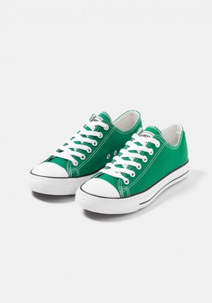 7c6828d23e8 Zapatos de Mujer - Carrefour TEX