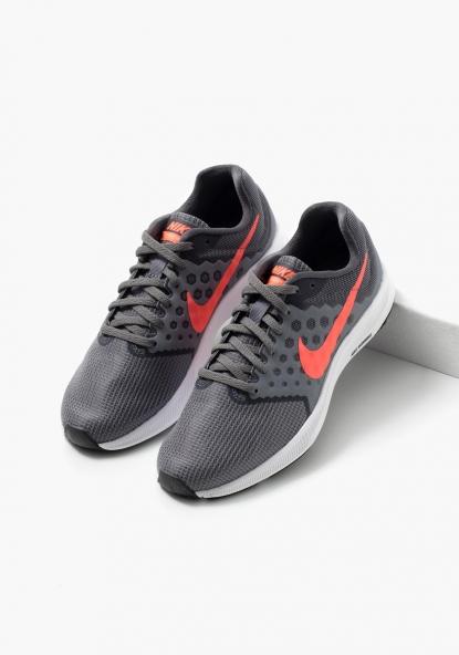 Zapatillas Carrefour Nike Mujer Zapatillas Nike de Hombre