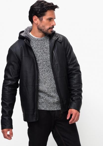 Abrigos y chaquetas de hombre carrefour tex - Cabecero polipiel carrefour ...