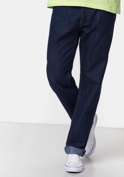 Pantalones de Hombre - Carrefour TEX- página1 cb1cc3825749