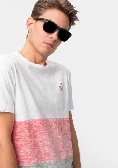 Ropa Carrefour En Tienda Online Página1 Tu De Ofertas Moda Tex 8OPXn0wk