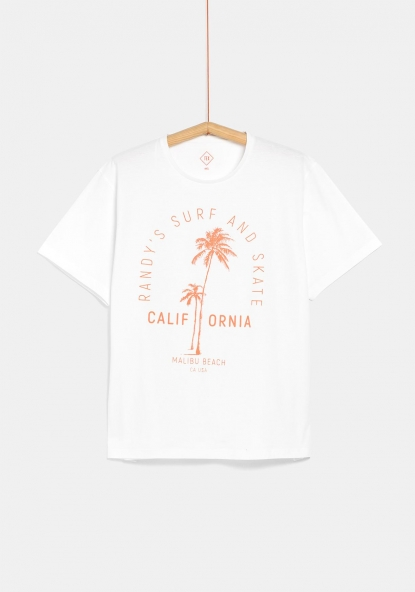 Ofertas En Moda Tu Tienda De Ropa Online En Carrefour Tex Pagina1