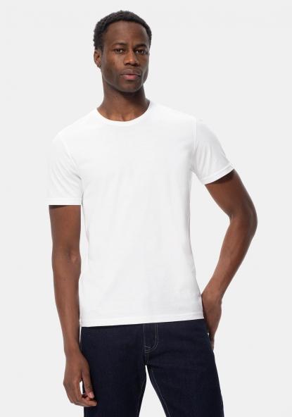 c8ddafea709 Camisetas y Polos - Hombre - Carrefour TEX- página1