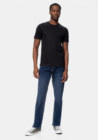 Camisetas y Polos - Hombre - Carrefour TEX- página1 66c47a353cc