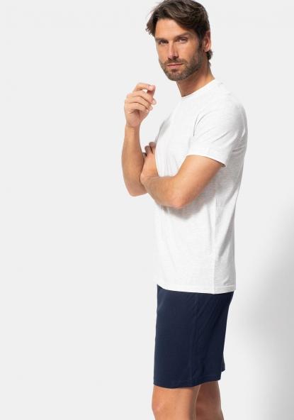d9c120611 Pijamas y Homewear de Hombre - Carrefour TEX- página1