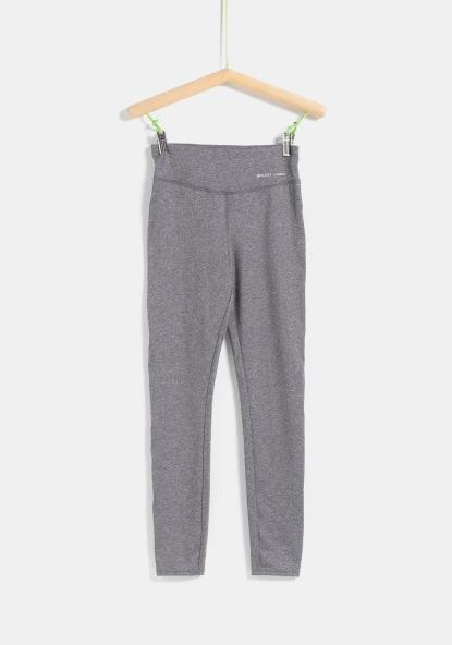 Ofertas en Moda - Tu tienda de ropa online en Carrefour TEX- página1 7df5fd1979f5