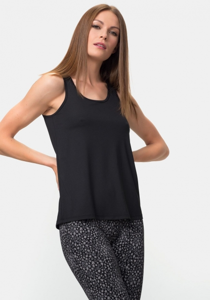 Camisetas de Mujer - Carrefour TEX- página1 ee51f290fffb7
