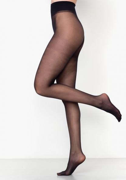 06e8317c0 Calcetines y Medias Mujer. Mostrando 21 de 115 artículos. Panty benefit  anticelulitico 20D MARIE CLAIRE