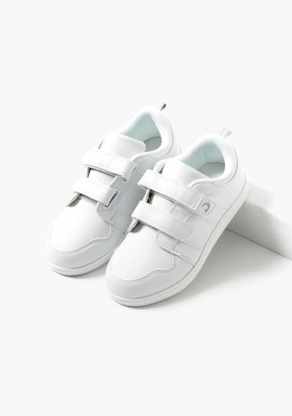 Carrefour Infantiles Zapatos Niña Niño Tex De Y On0k8wPXN