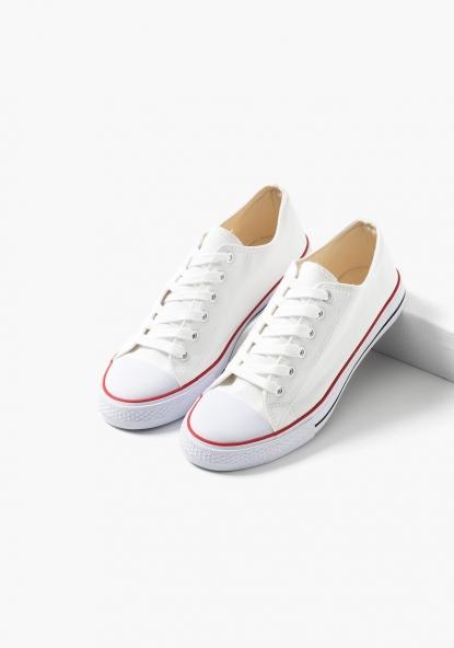 Zapatos negros Bass3d infantiles 26KoCMTbs