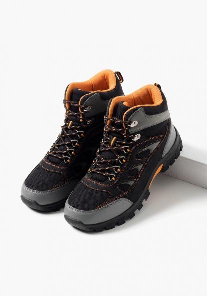 Zapatos Tex De Página1 Hombre Carrefour fnzrafHF