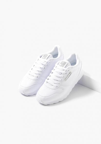 zapatillas estilo converse carrefour