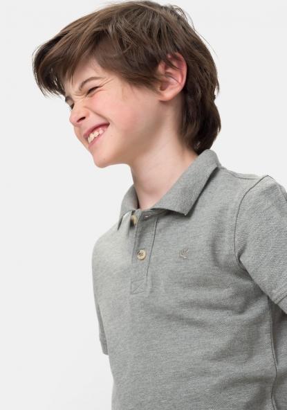 7afa5e8e7 Camisetas y Polos para Niño - Carrefour TEX- página1