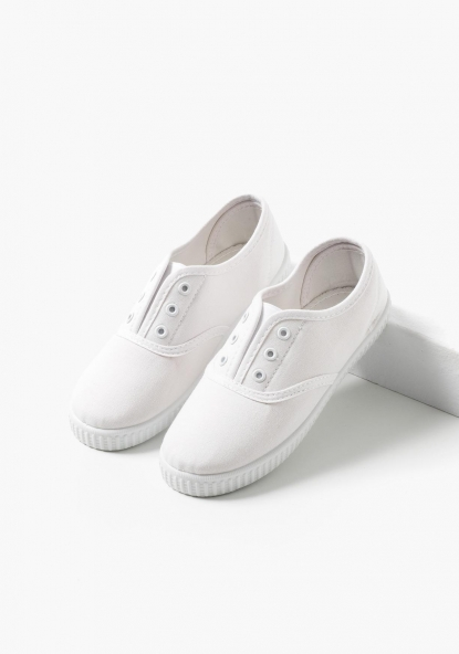 Zapatos fucsia Beppi infantiles FWBYBPLhL