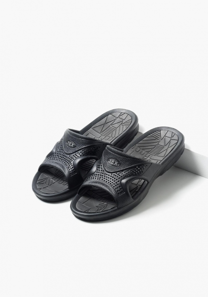 Chanclas TEX