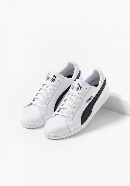 e639be1f Zapatos de Hombre - Carrefour TEX- página1