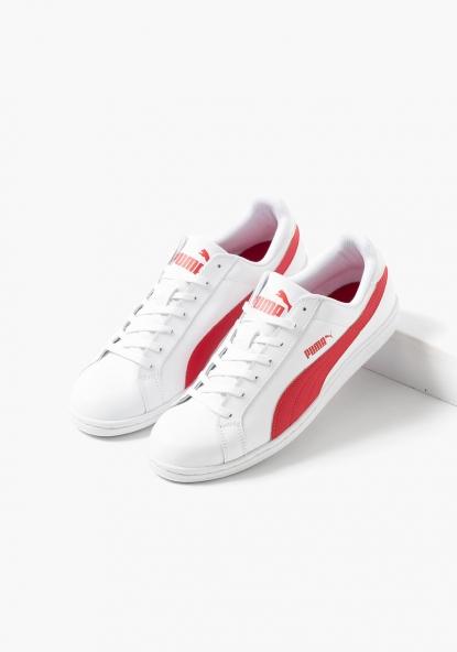 a5b7648e2 Zapatos de Hombre - Carrefour TEX- página1