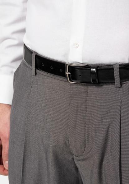 4f2a47f8b9f Ofertas en Moda - Tu tienda de ropa online en Carrefour TEX- página1