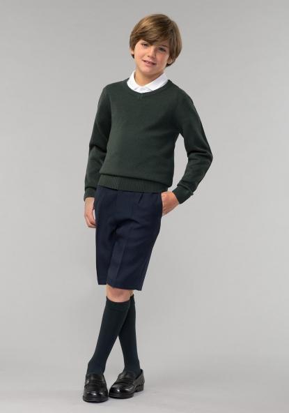 e68b27f6b Uniformes Escolares para Niño - Carrefour TEX- página2