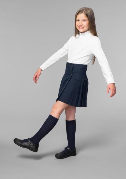 6d4bb7edd Uniformes Escolares para Niñas - Carrefour TEX- página1