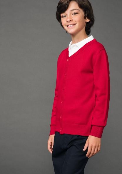 2fec27ec85dc4 Ofertas en Moda - Tu tienda de ropa online en Carrefour TEX- página1