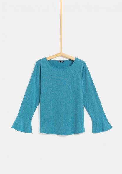 43a8f396 Ofertas en Moda - Tu tienda de ropa online en Carrefour TEX- página1