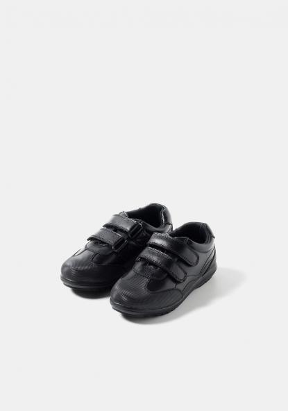 77b9799d Ofertas en Moda - Tu tienda de ropa online en Carrefour TEX- página1
