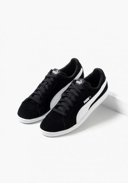 38132e8b Zapatos de Hombre - Carrefour TEX- página1
