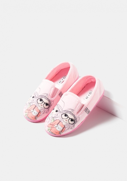 bad914b0834 Zapatos de Niño y Niña - Zapatos Infantiles - Carrefour TEX