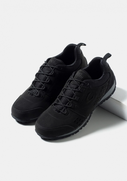 Peaje Granjero Saludo  zapatillas adidas carrefour 939b66