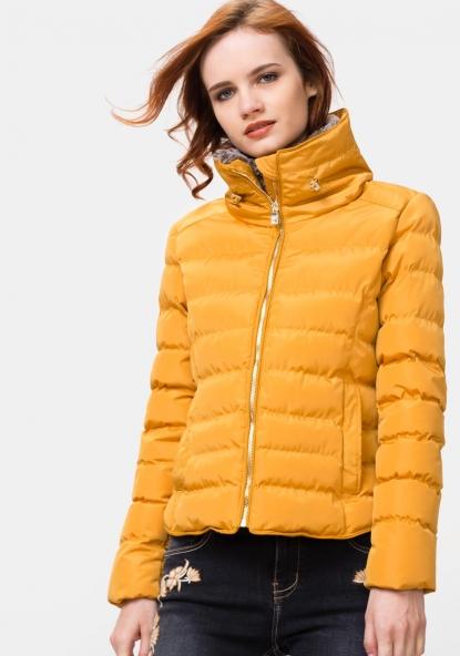 Ropa En Tu Online Ofertas Tienda Carrefour Moda De Tex nXS7v