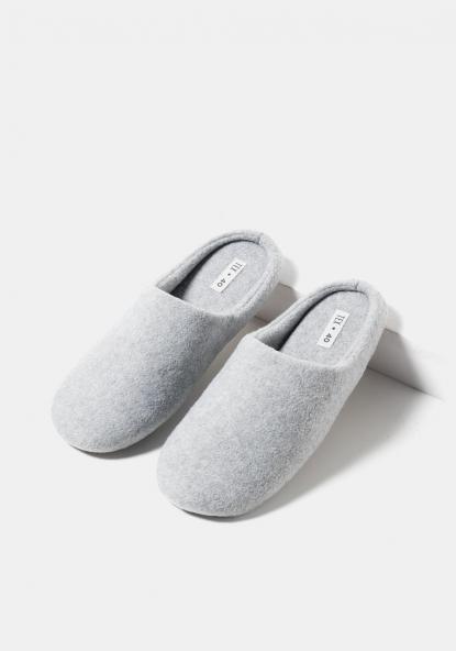 Zapatos de mujer carrefour tex - Zapatillas para casa ...