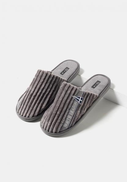 Zapatos Tex De Carrefour Hombre SzVGLUMqp