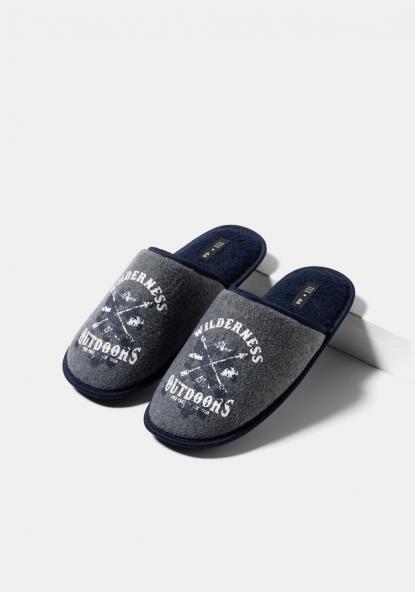 zapatillas hombre carrefour