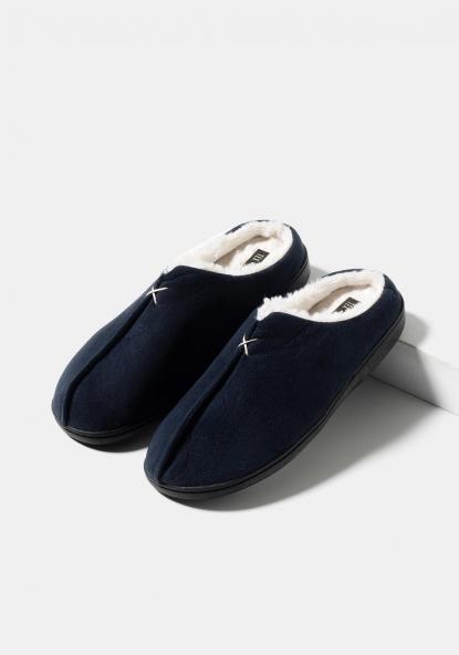 código promocional 6a1e5 d30dc Ofertas en Moda - Tu tienda de ropa online en Carrefour TEX ...