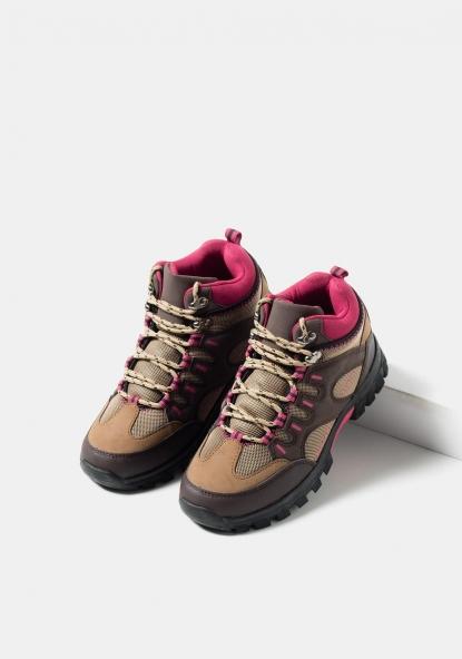 Mujer Carrefour Zapatos Tex De Página7 Nnmw0Ov8