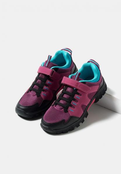 13e0e3a6da9 Zapatos de Niño y Niña - Zapatos Infantiles - Carrefour TEX
