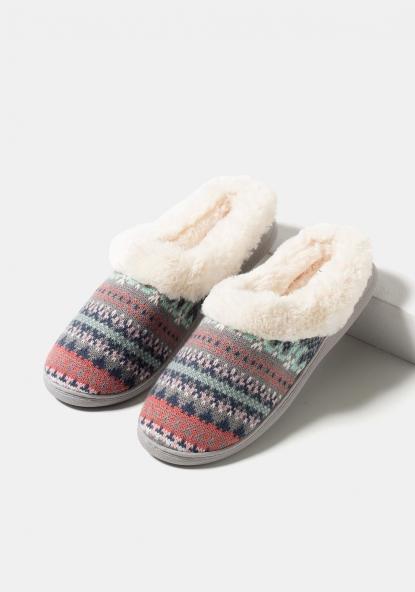 97690777e47 Ofertas en Moda - Tu tienda de ropa online en Carrefour TEX- página1