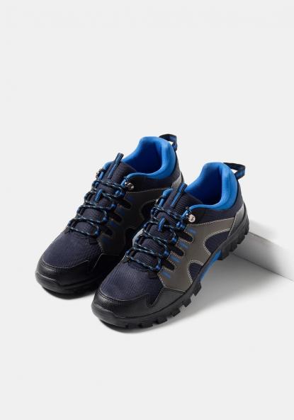 a1f5b6ee Zapatos de Hombre - Carrefour TEX