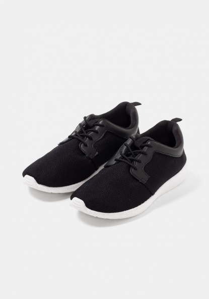 d3d6c3e56 Zapatos de Hombre - Carrefour TEX- página1