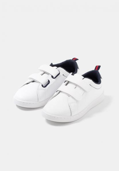 953512b0 Zapatos de Niño y Niña - Zapatos Infantiles - Carrefour TEX- página1
