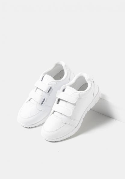 De Niño Tex Niña Infantiles Carrefour Zapatos Y Axp6wFFS