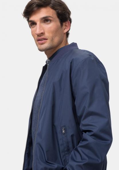 Abrigos y Chaquetas de Hombre - Carrefour TEX- página1
